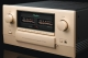 Accuphase E800